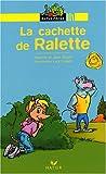 echange, troc Jean Guion, L. Catani - La Cachette de Ralette