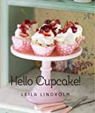 img - for Hello Cupcake! book / textbook / text book