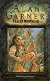 A Bag of Moonshine (0006742904) by Garner, Alan