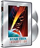 Star Trek: Insurrection (Special Collector's Edition) (Bilingual)