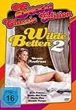 Acquista Wilde Betten 2 [Edizione: Germania]