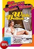 Wilde Betten 2 [Edizione: Germania]