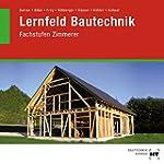 Lernfeld Bautechnik - Fachstufen Zimm...