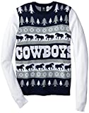 NFL One Too Many Ugly Sweater