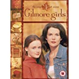 Gilmore Girls - Season 1 [DVD] [2006]by Lauren Graham