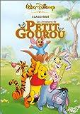 echange, troc Les Aventures de Petit Gourou