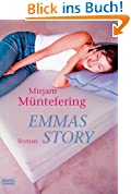 Emmas Story: Roman