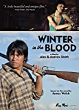 WINTER IN THE BLOOD [Import]