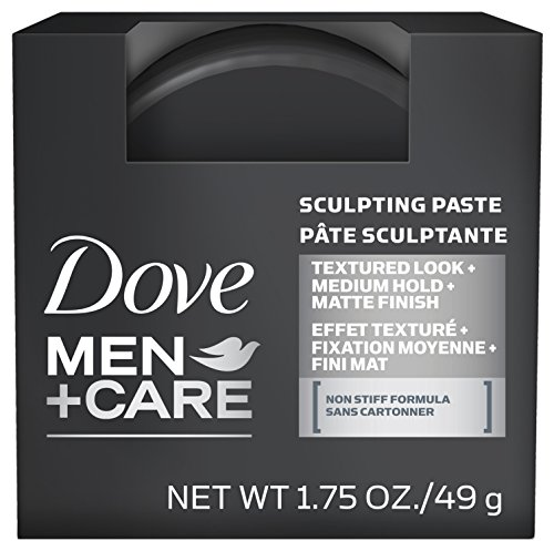 dove-men-care-sculpting-paste-175-ounce