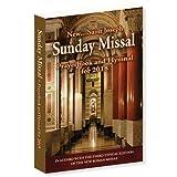 2015 St. Joseph Sunday Missal