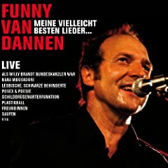Saufen (Live)