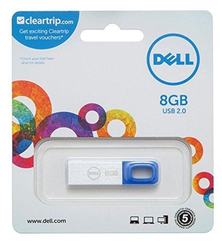 Dell 32GB