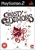 Crusty Demons (PS2)