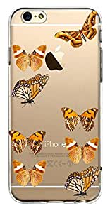 WOW Printed Designer Mobile Case Back Cover For Apple iPhone 6S