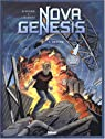 Nova Genesis, tome 1