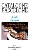 echange, troc Jordi Bonells - Catalogne, Barcelone