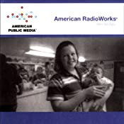 After Welfare | [American RadioWorks]
