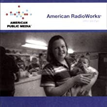 After Welfare (       UNABRIDGED) by American RadioWorks Narrated by uncredited