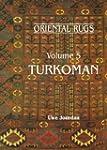 Oriental Rugs: Turkoman