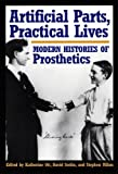 img - for Artificial Parts, Practical Lives book / textbook / text book