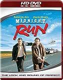 Midnight Run [HD DVD] [1988] [US Import]