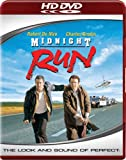 Midnight Run HD-DVD