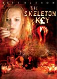 The Skeleton Key (Widescreen) (Bilingual)