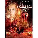 The Skeleton Key (Widescreen Edition)