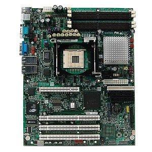 Intel D101ggc Vga Drivers For Xp Free Download