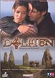 echange, troc Dolmen - Coffret 3 DVD