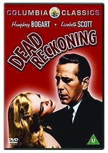 Dead Reckoning [DVD] [2003]
