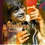 """Samjanithavon """"U. Shrinivas"""""""