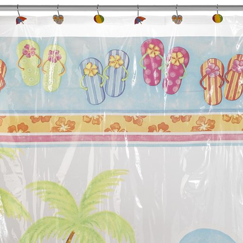 flip flop bathroom accessories bathroom design  bathroom sandal theme. Flip Flop Bathroom Accessories Bathroom Design Bathroom Sandal