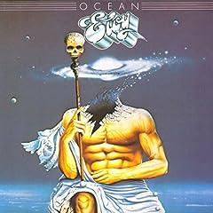 Poseidon's Creation