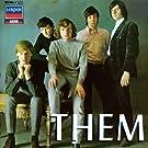 Them (1st Album)