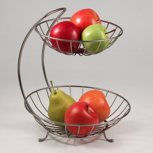 yumi-2-tier-fruit-server