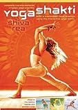 Yoga Shakti [DVD] [Import]