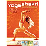 Yoga Shakti [Import]by Shiva Rea