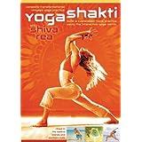 Yoga Shaktiby Shiva Rea