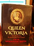 Queen Victoria: Her Life and Times, 1819-1861 (039448245X) by Cecil Blanche Fitzgerald Woodham-Smith