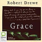 Grace | Robert Drewe