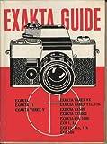 Exakta 35mm Guide (Camera Guides)