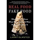 Larry Olmsted (Author) (15)Buy new:   $9.43