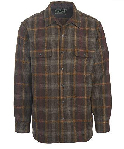 woolrich-mens-bering-wool-plaid-shirt-dark-walnut-medium