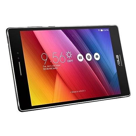 ASUS ZenPad Z580CA 64GB Noir