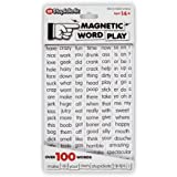 R Rated Magnetic Word Play Magnet Set