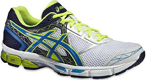 asics-gel-zone-3-running-shoes-white-blue-neon-colorwhite-eu-shoe-sizeeur-46