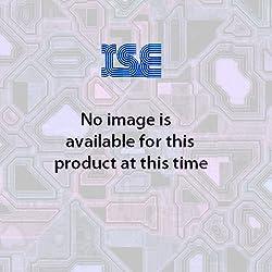 Lexmark IPDS Card (34T5121)
