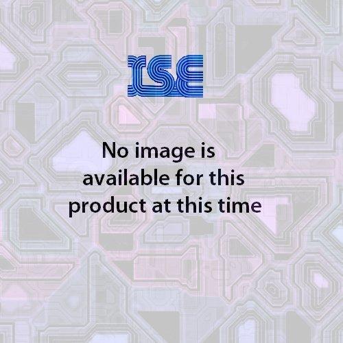 LEXMARK pRESCRIBE-card mS911 virtuel