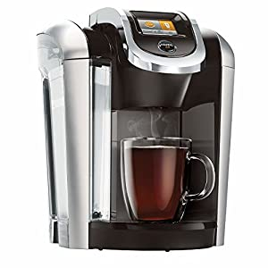 Keurig K55 Brewer from Keurig
